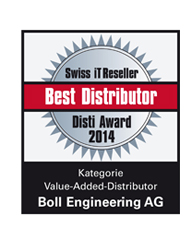 boll-distributor-of-the-year-2014